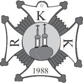Chronik Rkk Grafenrheinfeld