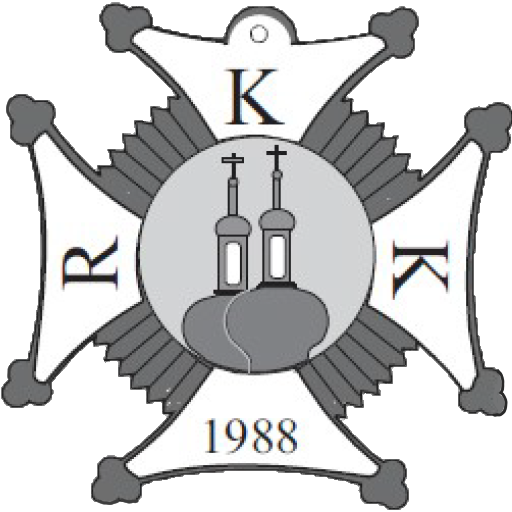 RKK Grafenrheinfeld
